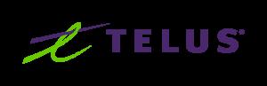 TELUS_2020_EN_Digital_RGB